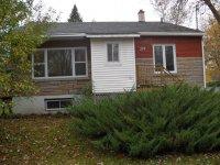 Maison a Louer - Split Level for Rent