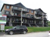 Appartement/condo Qualité supérieure, Beauharnois, Chateauguay  - Appartement Condo de qualité construction neuve