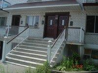 Magnifique 7 1/2 rénové sur 2 étages - Tres grand 7 1/2 avec garage double