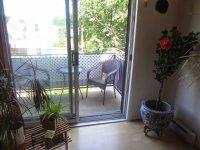 Beau spacieux 3 1/2 face Marché Maisonneuve - Grand 3 1/2 rénové, balcon, électros