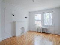 Appartement 4 1/2 à louer Cote Saint-Luc A Montreal, - Libre immédiatement. Le loyer inclut l'électricité, le chauffage et la climatisation. Meublé tout équipé, électroménagers fournis : cuisinière électri