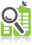 SeecliQ - Real estate classified ads