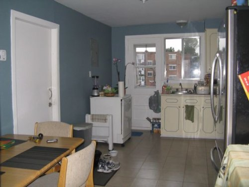 Seecliq logement 4 1 2 sainte th r se for Chambre a louer ste therese