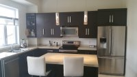 Townhouse for rent Brossard - Townhouse for rent Brossard