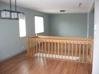 Appartement-condo-louer  - appartement-condo,aire ouverte,une chambre