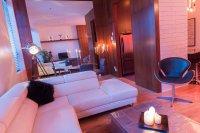 Loft tout meublé - Loft de luxe tout Meublé