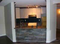 Condo for Rent - Renovated condo for rent