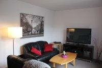 4 ½ lumineux - Quadruplex - secteur paisible à Greenfield Park - À la recherche d'un logement et d'un propriétaire extraordinaires?