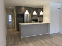 LUXURY CONDO 4 1/2 | NEW CONSTRUCTION | 6 Appliances Inc 1000ft2 - CONDO 4 1/2 CONDO 4 1/2