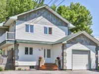 Maison à étages 8 pièces: 4 chambres 1+1 salle d'o - Cottage 4 chambres même étage