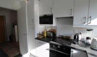 Meubler à louer 1chambre  - Appartement meubler a louer disponible