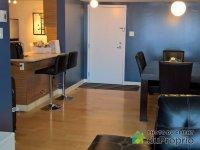 4 1/2 condo/apartment/appartement to rent / à louer - Disponible immédiatement