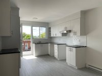 Beautiful Apartment for Rent - Newly Renovated Apartment for Rent